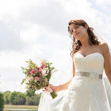 Wedding photographer Gerda van Loo (vanloo). Photo of 28.07.2015