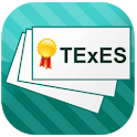 TExES Flashcards icon