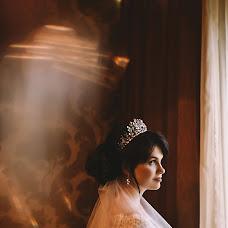 Wedding photographer Evgeniya Cherepanova (JaneChe). Photo of 13.10.2017
