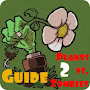 Guide Plants vs. Zombies 2 APK icon