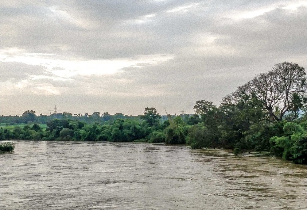 road+trip+from+bangalore+to+coorg+karnataka