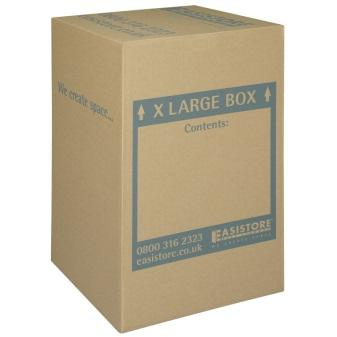 http://www.easistore.co.uk/uploads/images_products_xlarge/4.jpg