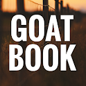 Goat Book icon