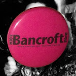 Logo for The Bancroft