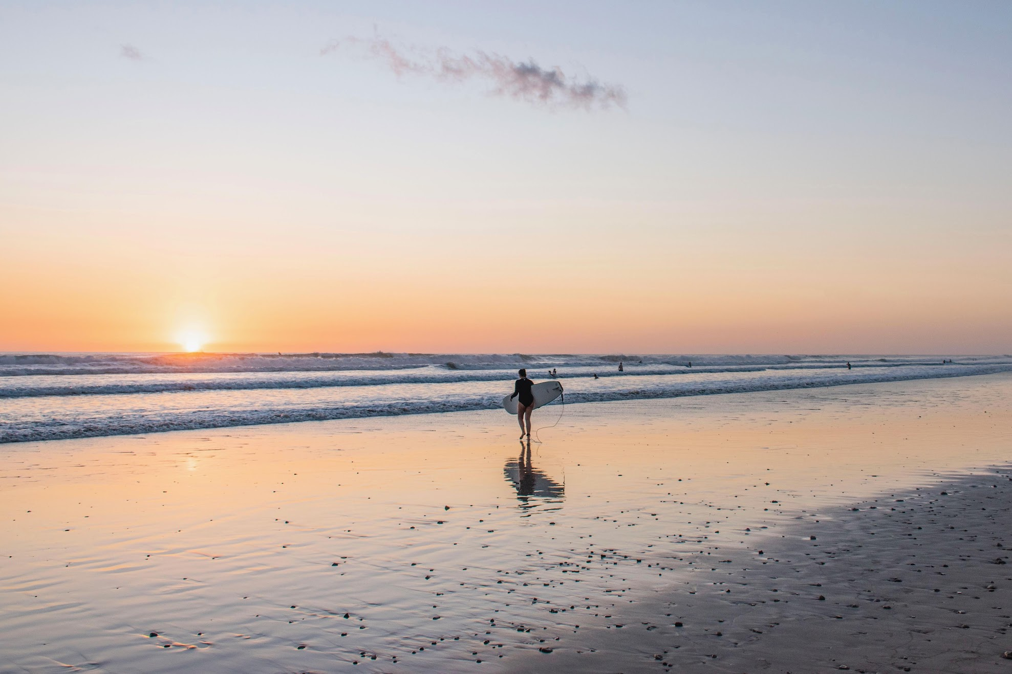 surfen-santa-teresa