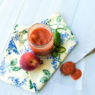 Jalapeno Bbq Sauce Recipes