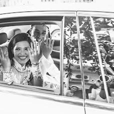Wedding photographer Bao Jin (jinbao). Photo of 18.02.2018