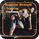 12 Weeks Beginner Strength Training For Women Download on Windows