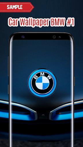 Car Wallpapers for BMW screenshots 2