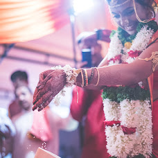 Wedding photographer Rachna Niranjan (rachnan). Photo of 29.10.2017