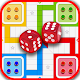 Ludo New 2020 Offline for PC-Windows 7,8,10 and Mac
