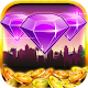 Le Dollar - Casino Slots Free Game (game)
