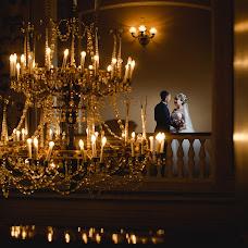 Wedding photographer Mikhail Mormulev (DEARTFOTO). Photo of 09.07.2018