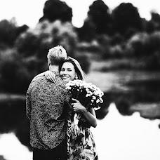 Wedding photographer Bella Rich (BelkaRich). Photo of 13.10.2015