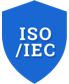 ISO/CEI27018