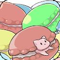 MacaronDog icon