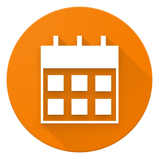 Simple Calendar Pro APK Cracked Download