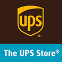 The UPS Store Convention icon