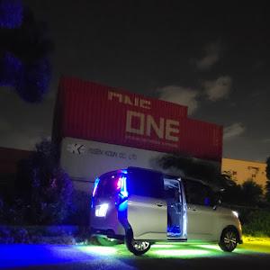 タンクカスタムのカスタム事例画像 ヤマケン@大阪のタンクカスタム乗りさんの2021年05月18日03:26の投稿