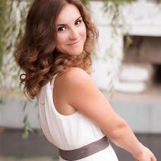 Wedding photographer Yuliya Pauk (fotogeograf). Photo of 14.08.2015