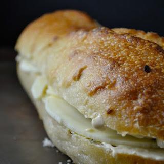 Garlic Bread Loaf Recipes.