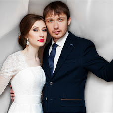 Wedding photographer Yan Golubev (YanGolubev). Photo of 09.12.2014