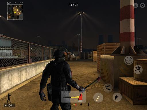 Battlefire 2.9 screenshots 1