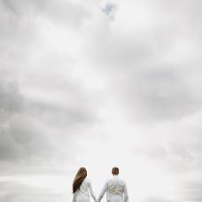 Wedding photographer Aleksandr Kudruk (kudrukav). Photo of 13.04.2015