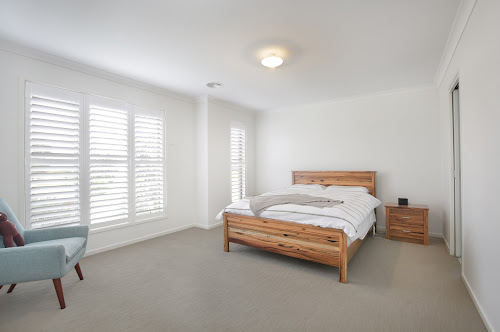 Photo of property at 22 Splitters Avenue, Torquay 3228