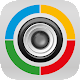 4XCAMERA Download for PC Windows 10/8/7