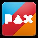 PAX Mobile App 2.3