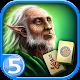 Lost Lands: Mahjong [Мод: много денег]