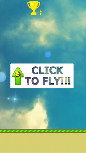 Flying Duck android2mod screenshots 2