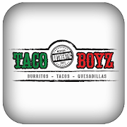 App Taco Boyz APK for Windows Phone