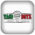 Taco Boyz