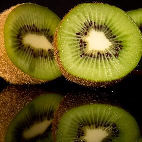 by Metka Hiti - Food & Drink Fruits & Vegetables