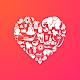 ThaiLovely - Thai Dating icon