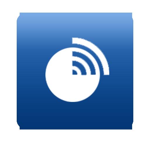 myWorldLink - Apps on Google Play