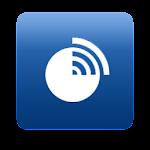 myWorldLink 1.7.1