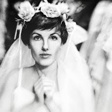 Wedding photographer Ruslan Smirnov (takingpics). Photo of 16.11.2012