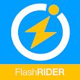 FlashRider apk