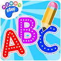 Handwriting, ABC Learning icon