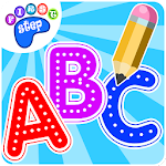 Handwriting, ABC Learning