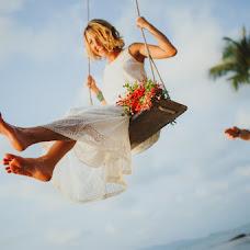 Wedding photographer Ilya Mikhaylov (dahmer). Photo of 23.04.2015