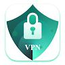 com.x.vpn.free.proxy.unblock.vpnmaster