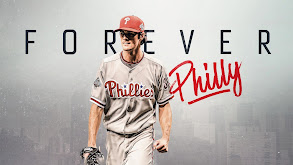 Forever Philly: Cole Hamels thumbnail