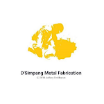 D'Simpang Metal Fabrication 2.2