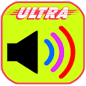 Turbo Volume Booster gratuito icon