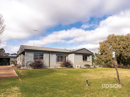 Photo of property at 1170 Mitchell Highway, Orange 2800