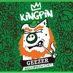 Kingpin Geezer